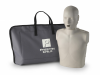 Prestan Child CPR/AED Manikin (with rate monitor)