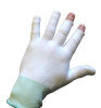 Medical Glove Warmers (Pairs)