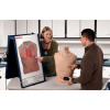 Complete Life/form® Auscultation Training Station