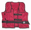 Rescue Randy 30 lb. Weighted Vests
